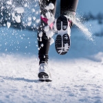 7-tips-to-motivate-you-for-winter-workouts