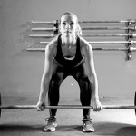 women-take-over-the-weight-room-strong-is-the-path-to-sexy