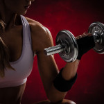 full-body-workouts-with-just-dumbbells