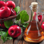 the-big-guide-to-apple-cider-vinegar
